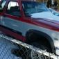 Cash For Junk Cars. 1992 dodge Dakota 4/4 ext. Cab transmission has no reverse