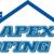 Apex Enterprise Roofing, Inc.