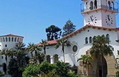 Anticouni & Associates - Santa Barbara, CA