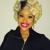Krystal's Custom Wigs, Weaves, & Extensions- Dallas