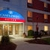 Candlewood Suites Boston-Braintree