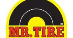 Mr Tire Auto Service Centers - Voorhees, NJ