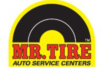 Mr Tire Auto Service Centers 1563 Blowing Rock Rd Boone Nc 28607