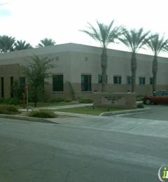 Dr. David J. Drewitz, MD - Phoenix, AZ
