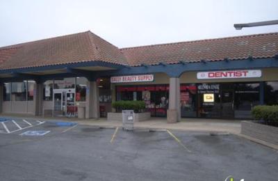 Sally Beauty Supply - Redwood City, CA