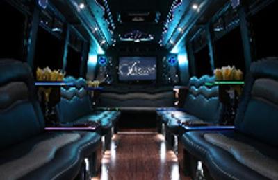 Giorgio's Limousine Service - Lancaster, NY