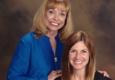 Bay Area Counseling Cntr - Redondo Beach, CA