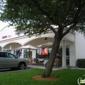 Big Louies - Hollywood, FL