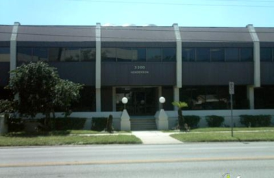 Carruthers & Associates Architects PA - Tampa, FL