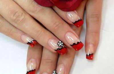 Splendid Nails - Glendale, AZ