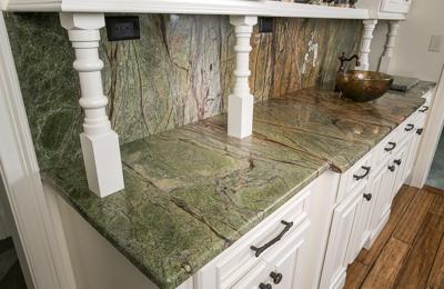 Onyx Marble U0026 GraniteLLC   Framingham, MA