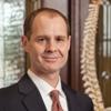 Dr. William C Moore, MD
