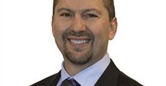 Todd Swan - Ameriprise Financial Services, Inc. - Vancouver, WA
