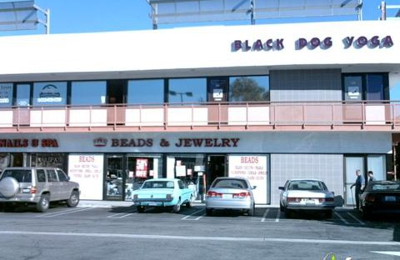 Crown Beads & Jewelry Inc - Sherman Oaks, CA