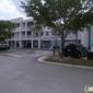 Concepts Plan B - Miami, FL