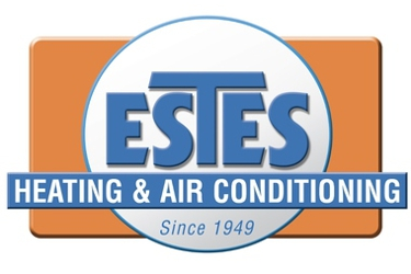 Estes Heating And Air Conditioning