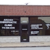 Archer Chiropractic Clinic
