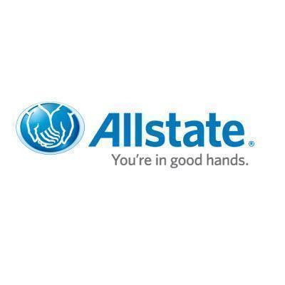 Logo: Services/Products: Allstate,Allstate Insurance,Insurance,Insurance  Agent,Car Insurance,Auto Insurance,Homeowners Insurance,Home Insurance,Life  ...