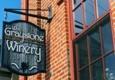 Graystone Wine Cellar - Columbus, OH
