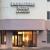 DoubleTree Suites by Hilton Hotel Minneapolis