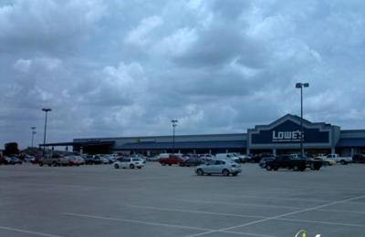 Lowe's Home Improvement - Hurst, TX