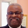 William J Harris - Ameriprise Financial Services, Inc.