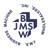 JMS Business Machine