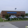 Sherwin-Williams Paint Store - Memphis - Winchester