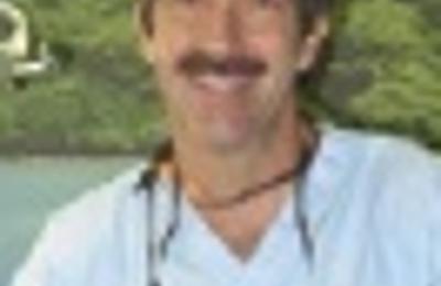 Dr. Scott Hubert DDS - Baltimore, MD