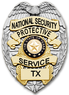 National Security & Protective Services, Inc 14785 Preston Rd Ste