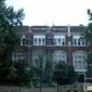Amundsen High School - Chicago, IL
