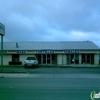 Adelita Tamales & Tortilla Factory