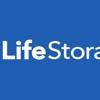 Life Storage