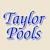 Taylor Pools Inc - A BioGuard Platinum Dealer