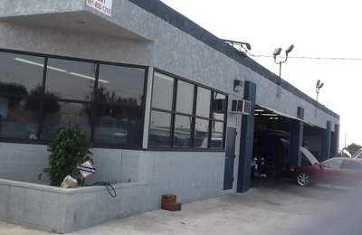 Transmission center plus 1061 w la cadena dr riverside ca 92501 photos 1 transmission center plus riverside solutioingenieria Gallery