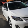 Dulles Auto Body & Painting Specialists