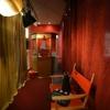 The Studio Teatro