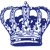 Prince And Associates Realtors