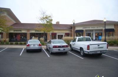 The Yankee Candle Company - Wheaton, IL