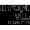 Southpoint Village Apartments