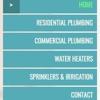 Russcher  Plumbing LLC,MICHIGAN