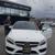 Penske Mercedes-Benz of West Covina