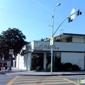 Ho Sai Kai Chinese Restaurant - Los Angeles, CA