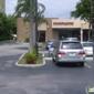 Empire Szechuan Gourmet of NY - North Miami Beach, FL