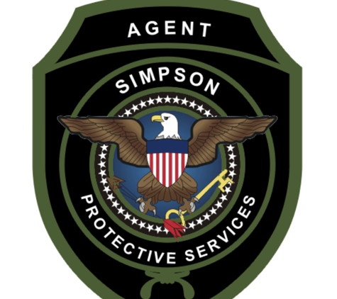 Simpson Protective Services, LLC - Atlanta, GA