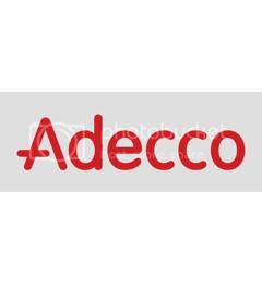 Adecco Staffing - Orlando, FL