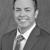 Edward Jones - Financial Advisor: Josh Rushing