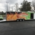 SERVPRO of Alexander & Caldwell Counties