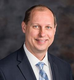 Nathan Raddatz - Ameriprise Financial Services, Inc. - Manitowoc, WI