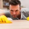 Clean-Pro & Maintenance Plus Co.